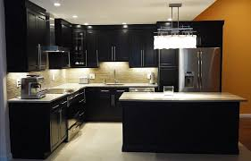 Kitchen Cabinet Supplier Home Magic Kitchen U0026 Granite Llc East Brunswick Nj 08816 Yp Com