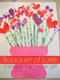 simple diy crafts that let kids be creative and expressive minds