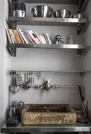 52 best industrial kitchen images on pinterest industrial