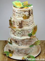 wedding cakes in london london cakes birch tree wedding cake