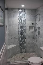 Small Shower Bathroom Shower Tile Ideas Small Bathrooms Home Ideas
