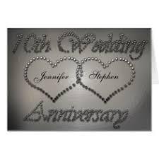 tenth anniversary ideas 10th wedding anniversary gifts for husband wedding ideas