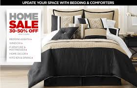 jcpenney coupons u0026 promo codes get 65 off coupon dash