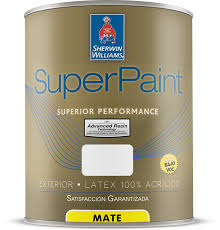 super paint interior home design ideas and pictures