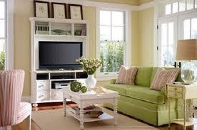 Italian Living Room Furniture Living Room White Living Room Furniture Morphing Furniture