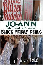 Big Lots Thanksgiving Day Sale 2014 Family Dollar 2014 Black Friday Deals Black Friday