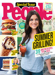 tiffani thiessen u0027s tips for hosting kid friendly outdoor party