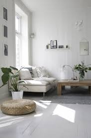 all white home interiors best 25 white lounge ideas on lounge decor diy