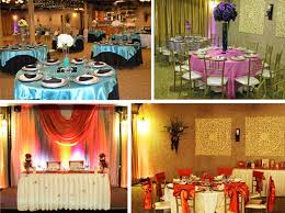 cheap wedding venues in dfw 5 noteworthy ballrooms in dallas for weddings and quinceañeras