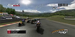 moto apk moto gp racer 3d 1 5 apk android racing