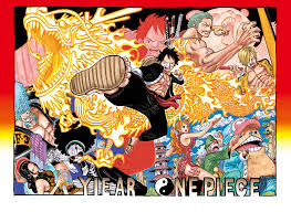one piece chapter 710 one piece wiki fandom powered by wikia