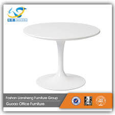 eero saarinen tulip table eero saarinen tulip table suppliers and