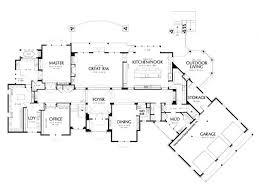 luxury home floor plans luxury homes floor plans luxamcc org
