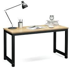 Cheap Office Desk Desk Simple Medium Size Of Computer Desk Simple Office Desk Cheap