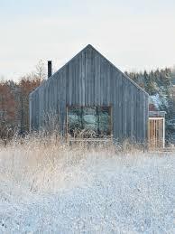 Ben Rose House Floor Plan Best 25 Modern Cabins Ideas On Pinterest Small Modern Cabin