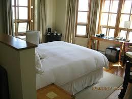 chambre couvent chambre du vieux couvent photo de domaine du vieux couvent île du
