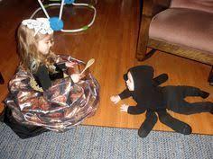 Halloween Costumes Siblings Cute Creepy Gomez Addams U0026 15 Diy Kids Halloween Costumes