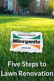 24 best spring lawn care images on pinterest lawn care backyard