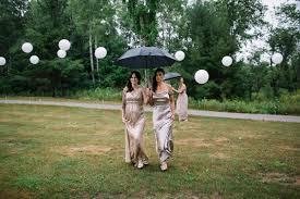 beautiful backyard wedding muskoka haliburton photographer 54