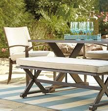 Patio Furniture Huntsville Al Outdoor Furniture U0026 Accessories Ashley Furniture Homestore