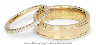 what does a wedding ring symbolize wedding ring vows 100 images wow new wedding rings vows don t