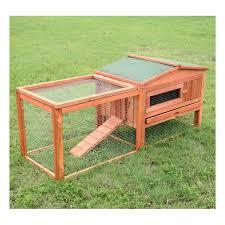 wood chicken coop wood chicken coop suppliers and manufacturers