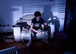 si e oms giocare troppo ai videogames è da malati si projectnerd it