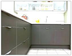 kitchen cabinets handles furniture kitchen cupboard handles modern cabinet hardware within