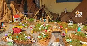 christmas 2016 u2013 crib decorations celebrations events u0026 more