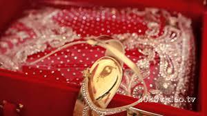 wedding preparation for seema sikh wedding bridal preparations 20 20