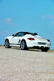 gemballa porsche boxster 232 best porsche boxster windscreen images on pinterest porsche