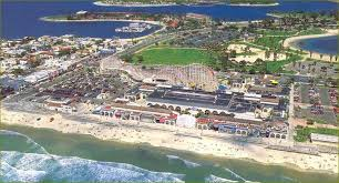 pacific beach real estate for sale