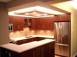 Led Kitchen Ceiling Lights Led Kitchen Light Fixture Led Kitchen Ceiling Light Fixtures