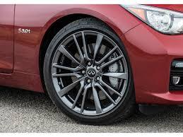 nissan 350z oem wheels oem q50 redsport wheels z1 motorsports