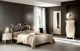 Schlafzimmer Accessoires Schlafzimmer Klassisch U2013 Egger U0027s Einrichten