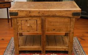mobile kitchen island butcher block kitchen laudable mobile kitchen island bench bunnings excellent