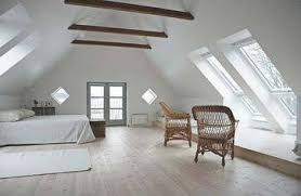 How Much Do Dormers Cost Will A Loft Conversion Add Value
