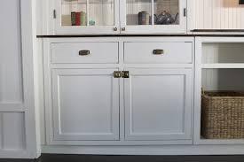 European Kitchen Cabinet Doors Diy Shaker Style Inset Cabinet Doors Hum Home Review