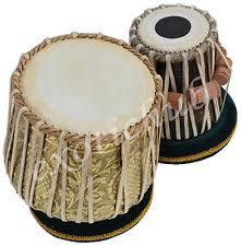 dhama jori sheesham wood maharaja drums dhama sheesham dayan tabla sikh jori ebay