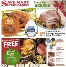 thanksgiving turkey deals bootsforcheaper