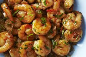 cuisine vite fait nous avons transformé une des recettes favorites des cuisines kraft