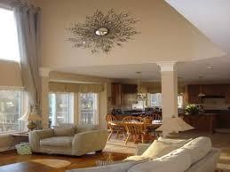 for living room decor ideas for living room