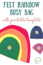 151 best rainbow crafts and activities for kids images on