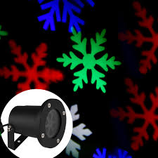 popular projector outdoor christmas lights buy cheap projector