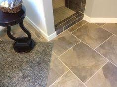 beautiful snapstone porcelain tile floors you can do yourself