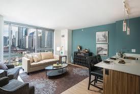 Why Clients Prefer Brook Furniture Rental - Home furniture rentals