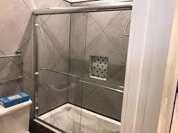 Shower Doors Repair Shower Door Repair Crown Heights Ny Domino Window Repair