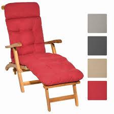chaises pas ch res coussins de chaises pas cher maison design edfos com