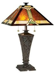 The  Best Tiffany Style Table Lamps Ideas On Pinterest - Table lamps design