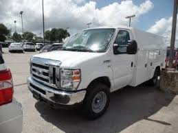ford e series box truck ford box truck trucks for sale in 64 listings